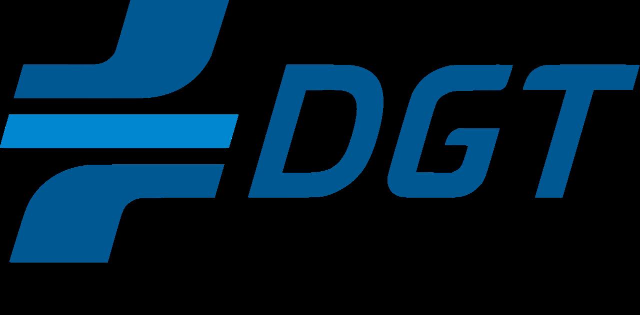 DGT_logo.png